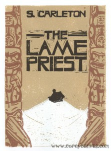 The Lame Priest